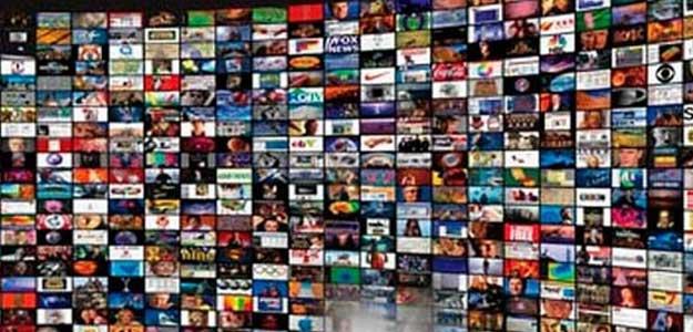 Las ayudas a la Difusión Televisiva de MEDIA aumentan presupuesto en su nueva convocatoria