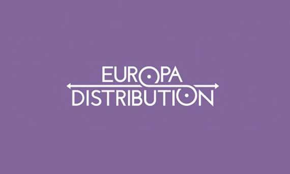 Europa Distribution celebra su Conferencia Anual en marco de MIA Market