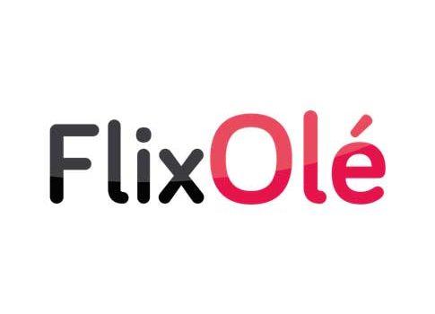 FlixOlé presentará en Cannes su amplio catálogo