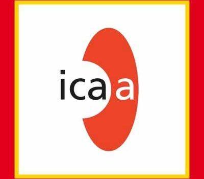 El Gobierno autoriza al ICAA el pago de los organismos en los que participa