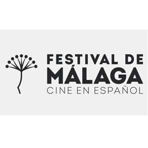 El Festival de Málaga abre convocatoria para sus ayudas a la creación audiovisual 2019