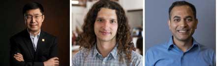Ejecutivos de las plataformas iQiyi y Facebook compartirán en Mipcom sus experiencias