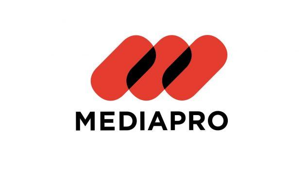 Mediapro producirá contenidos para TEN