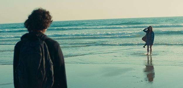 'Sin fin' (Filmax)