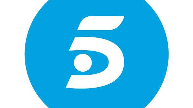 Mediaset pone en marcha la experiencia inmersiva 'Telecinco Live'