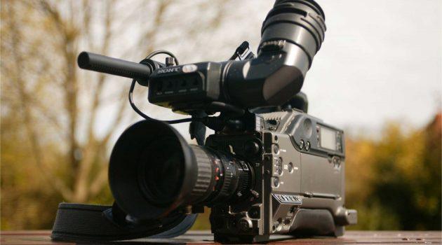 La Xunta promueve la preproducción de 14 proyectos audiovisuales con 240.000 euros