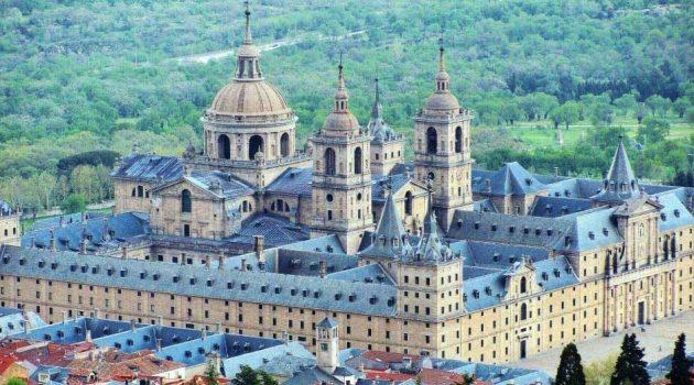 Convocado el concurso de ideas para producir un largo de promoción turística de la Comunidad de Madrid