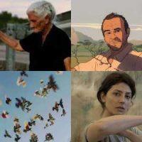 España suma cuatro finalistas a los Premios del Cine Europeo, en los que se reconocerá a Carmen Maura