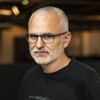 """Francisco Sáez: """"Impulsamos innovaciones en toda la cadena de valor de la TV"""""""