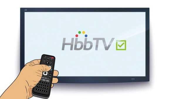 La séptima edición del HbbTV Symposium abordará los retos y los beneficios clave del sector