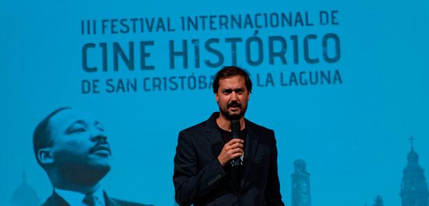 Fichla: Integrar el cine en la educación y en la sociedad