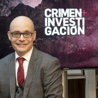 Crimen + Investigación estudia el funcionamiento de las sectas en 'Creencias peligrosas'