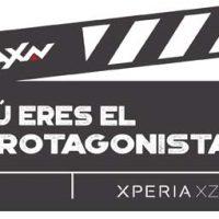 AXN invita a los seguidores del canal a sentirse protagonistas de sus producciones preferidas