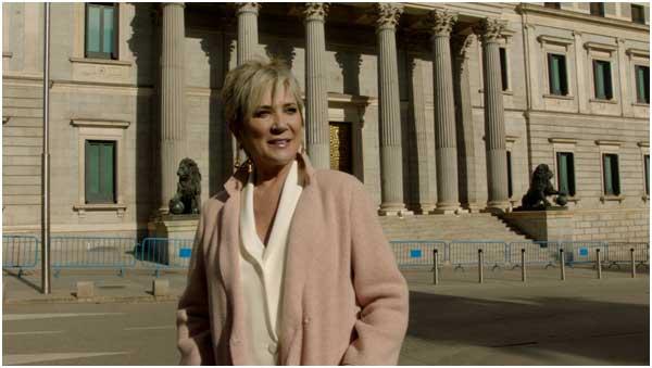 Telemadrid emitirá el documental 'Constitución, 40 años de libertad'