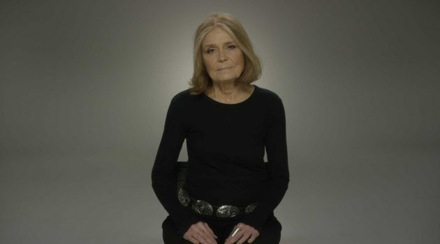 Odisea estrena 'Woman', serie documental sobre la violencia contra las mujeres