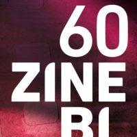 Hoy comienza la 60ª edición de Zinebi