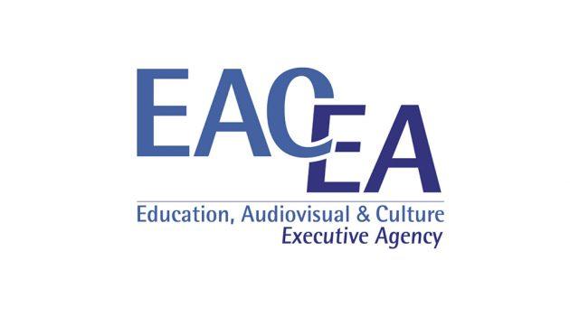 Europa Creativa selecciona 6 proyectos culturales liderados por España,  entre ellos, 'Tesoros digitales europeos'