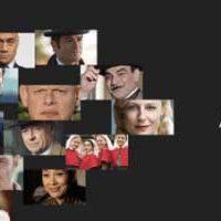 Acorn TV suma 30 nuevos mercados, entre ellos España