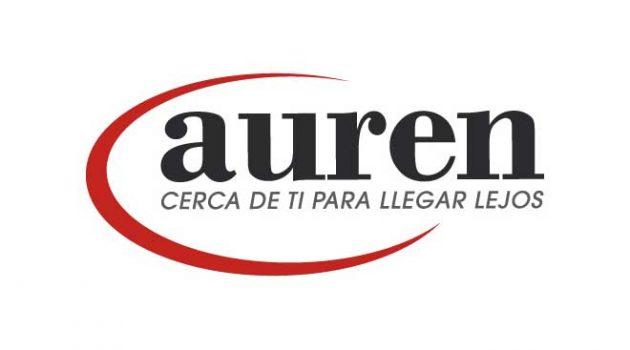 Auren cierra 2018 con un crecimiento del 9 por ciento