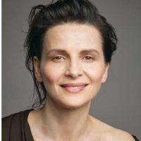 Juliette Binoche presidirá el jurado de la Berlinale 2019