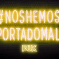 La campaña navideña de Fox otorga protagonismo a las mujeres
