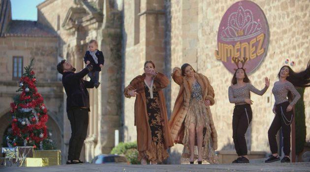 'Morri Crismas', el especial navideño de 'Los Gipsy Kings' que Cuatro emite el domingo