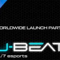 Mediaset España comercializará U-Beat, plataforma y canal de eSports de Mediapro