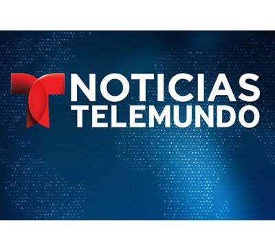 Telemundo distribuirá en Youtube un informativo en inglés dirigido a la generación LatinX