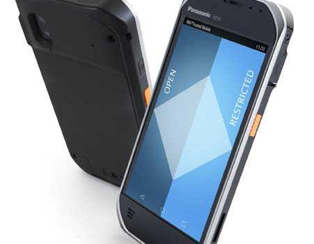 Panasonic y Rohde & Schwarz se alían para la seguridad de dispositivos móviles