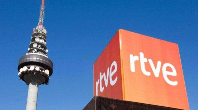 RTVE Play, nueva plataforma OTT para el continente americano con contenido premium