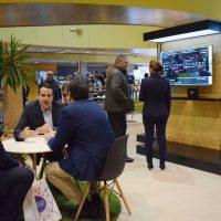 Aire Networks pone al servicio de los operadores locales nuevas herramientas