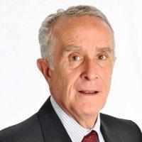 Eduardo Olano sustituye a Alejandro Echevarría en la presidencia de Uteca