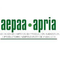 Los productores andaluces buscan la fórmula para garantizar un modelo televisivo estable y de futuro