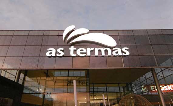 Yelmo Cines se instalará en el centro comercial As Termas de Lugo