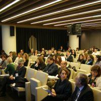 El pasado 12 de septiembre el Parlamento Europeo aprobó la Directiva del Copyright, como publicamos de manera extensa en Cine&Tele.