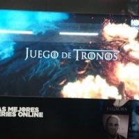 HBO da a conocer sus estrenos más esperados para 2019