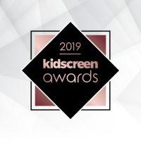 Los Kidscreen Awards 2019 desvelan la lista de nominados