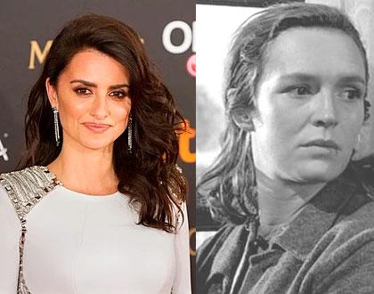 Las actrices Penélope Cuz y Margarita Lozano entre las Medallas de Oro al Mérito en las Bellas Artes