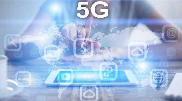 Red.es recibe once solicitudes para el desarrollo de proyectos pilotos 5G