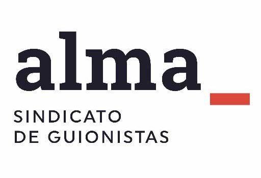 Alma abre propuesta de candidaturas para los premios de los guionistas