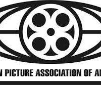 Netflix entra en la Asociación Cinematográfica de América