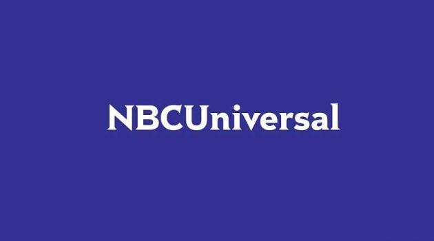 NBCUniversal lanzará su propio servicio de streaming el próximo año