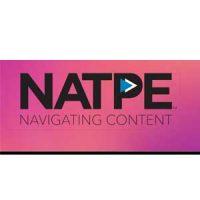 El audiovisual español se prepara para participar en NATPE 2019