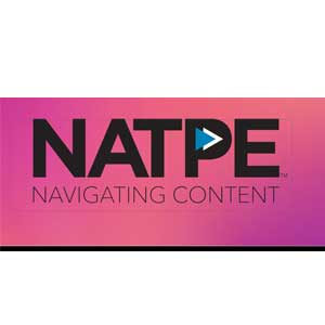 NATPE cumple 10 años seguidos en Miami al servicio de la industria de la televisión