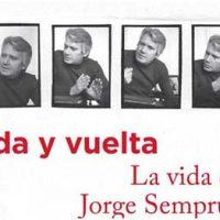 Telespan coproducirá una serie sobre la vida de Jorge Semprún