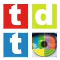 El Plan Técnico de la Televisión Digital Terrestre ya está aprobado