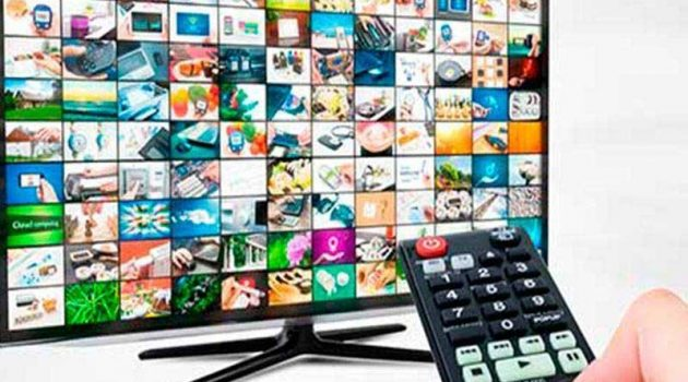 El éxito de la TV de pago supera los 7 millones de abonados