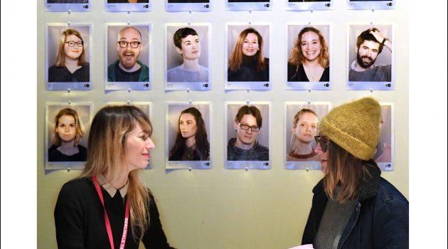 La Berlinale selecciona 8 talentos españoles para su edición 2019