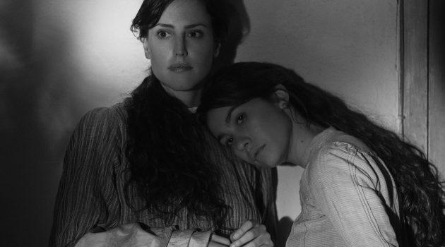 'Elisa y Marcela' de Isabel Coixet