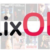 FlixOlé añade la tarjeta de prepago Spark como método de pago